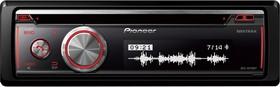Автомагнитола PIONEER DEH-X8700BT, USB