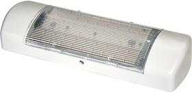 Омега-С12, Светильник антивандальный светодиодный 12Вт