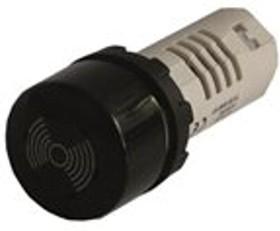 MBZX220S, Зуммер 220VAC
