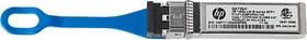 Трансивер HPE 16Gb SFP+LW 10km XCVR (QK725A)