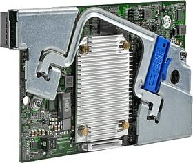 Контроллер HPE P2000 (749680-B21)