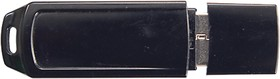 Флеш карта HPE USB EM Kit (737953-B21)