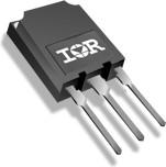IRGPS66160DPBF, Транзистор, IGBT, 600В 160А [Super-247]