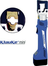 EK354, Пресс электрогидравлический 35 кН, аккумуляторный