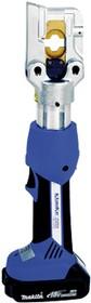 EK505L, Пресс электрогидравлический 50кН, аккумуляторный