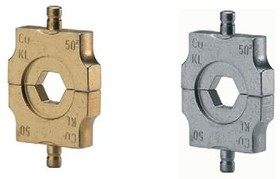 "HA450, Матрица серия ""4"" для EK354, шестигранник 50кв.мм"