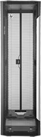 Стойка HPE 636 1075mm Pallet Intelligent (BW895A)