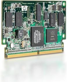 Память HP 1G Flash Backed Cache (534562-B21)