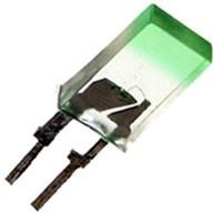 КИПМО1Г-1Л, зеленый