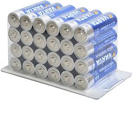 VARTA HIGH ENERGY/LONGLIFE POWER LR6, Элемент питания
