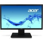 "Монитор Acer 21.5"" V226HQLAbmd черный VA LED 8ms 16:9 DVI ..."