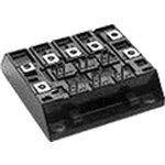 Фото 2/2 CM100TF-24H, 6 IGBT 1200V 100A 3-gen (H-Series)