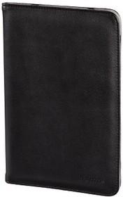 """Чехол для планшета HAMA Piscine, черный, для планшетов 7"""" [00108270]"""