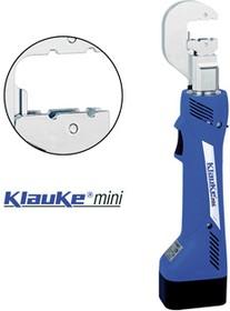 EK1550, Пресс электрогидравлический 13 кН, аккумуляторный