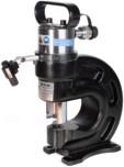 Пресс гидравлический для пробивки отверстий в шинах ШД-95 NEO без матриц КВТ 76506
