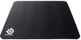 Коврик для мыши STEELSERIES QcK Mass рисунок/черный [63010]