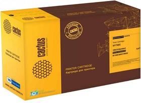 Заправочный комплект CACTUS CS-RK-PG440, для Canon, 60мл, черный