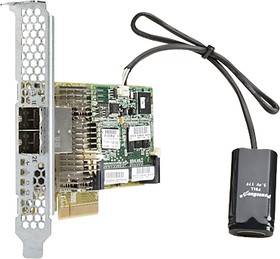 Контроллер HPE P431/2G (698531-B21)