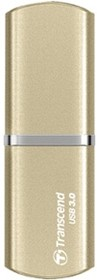 TS32GJF820G, 32GB JETFLASH 820 (Gold)