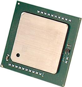 Процессор для серверов HPE Xeon E5-4650 v2 2.4ГГц [734180-b21]