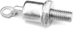 Д232-80-16, Диод 80А 1600В, без крепежа (аналог Д132-80-16, SKN71)
