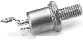 Т132-50-12, Тиристор 50А 1200В, без крепежа (аналог SKT50, 50RIA)