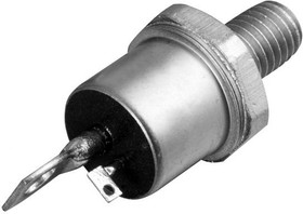 Т142-80-12, Тиристор 80А 1200В, без крепежа