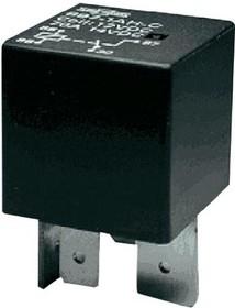 896H-1AH-D-R1 24VDC, Реле
