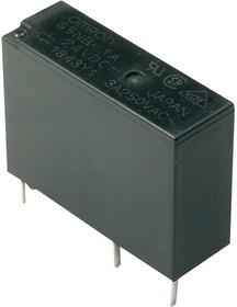 G5NB-1A-E 12DC, Реле 12VDC 1 зам.5A/250VAC