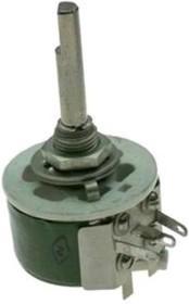 ППБ-25Г 1.0К +10%, Резистор
