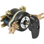 Пакетный выключатель ПВ 2-16 М3 исп.1 EKF PROxima   pv-2-16-1   EKF