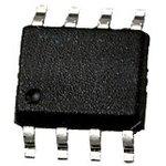 Фото 2/2 IPS521GTR, Мощный MOSFET ключ верхнего уровня, с защитой [SO-8]