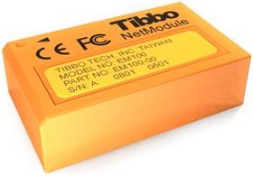 EM100, Модуль конвертера RS232-TCP/IP