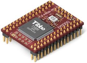 EM1000-1024, Модуль TCP/IP сервера последовательного устройства, 100BaseT