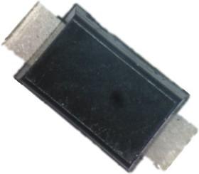 MMSZ5248B, Стабилитрон 18В 0.5Вт [SOD-123]
