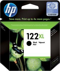 Двойная упаковка картриджей HP 83A CF283AD, черный