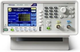 Фото 1/2 AFG1022, Генератор сигналов произвольной формы и стандартных функций
