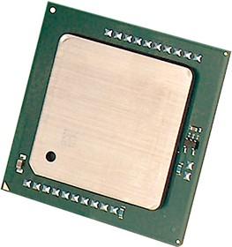 Процессор для серверов HPE Xeon E5-4607 v2 2.6ГГц [734189-b21]
