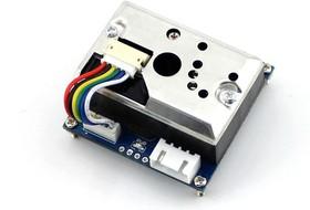 Фото 1/5 Dust Sensor, Монитор воздуха (датчик пыли)