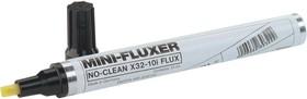 Flux-Pen 500-6B (Mini-Fluxer), Флюс-карандаш 10мл