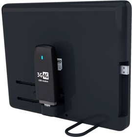 CONNECT 3.0, Усилитель Интернет-сигнала GSM/3G/4G