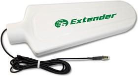 3G Extender, Антенна комнатная 3G, усилитель Интернет-сигнала
