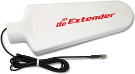 LTE Extender, Антенна комнатная 4G, усилитель Интернет-сигнала