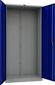 TC-1995, Шкаф инструментальный