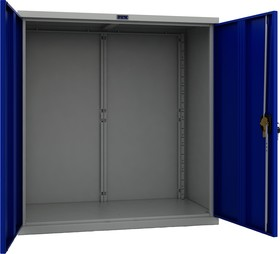 TC-1095, Шкаф инструментальный