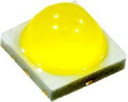 TL1L3-NW0,L, светодиод SMD 1Вт нейтральный белый 5000K,145Лм, RA70