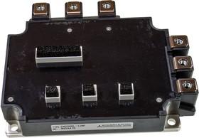 CM200RL-12NF, 7 IGBT 600V 200A 5-gen (NF-Series)