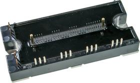 PM50RL1B120, #350G 1200V 50A 5-gen (L1-Series)