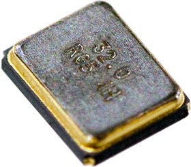 KX-7T 32.0 MHz, кварцевый резонатор