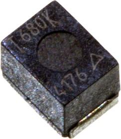 1812-B82432T 68 uH K
